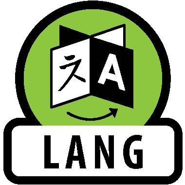 Multi idioma